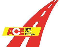 Abschleppdienst und Pannendienst KFZ-Service Röben Oldenburg, Ammerland, Wesermarsch - Partner von Auto Club Europa