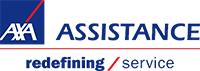 KFZ-Service Röben Abschlepp- und Bergedienst Partner der Axa Assistance
