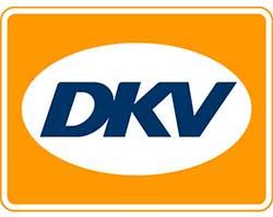 Abschleppdienst und Pannendienst KFZ-Service Röben GmbH Oldenburg, Ammerland, Wesermarsch - Partner von DKV
