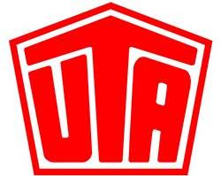 Abschleppdienst und Pannendienst KFZ-Service Röben GmbH Oldenburg, Ammerland, Wesermarsch - Partner von UTA